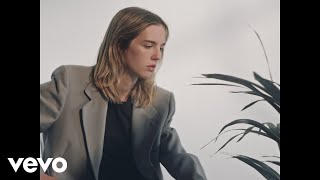 The Japanese House   Something Has To Change