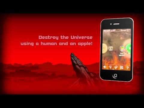 Video of Doodle Devil™ Free