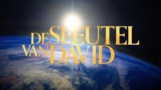 De Sleutel van David