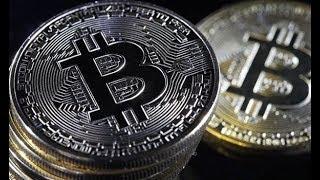 NASDAQ On Bitcoin: