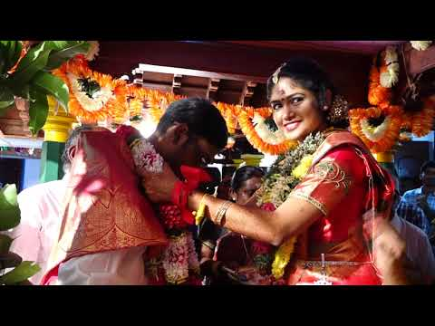 Download Chettiyar Marriage Video 3GP Mp4 FLV HD Mp3 Download