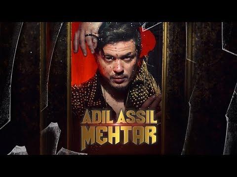 Adil Assil - Mehtar
