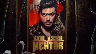 Adil Assil - Mehtar ( Mcha wekhalani)   (عادل أصيل - محتار (فيديو كليب حصري