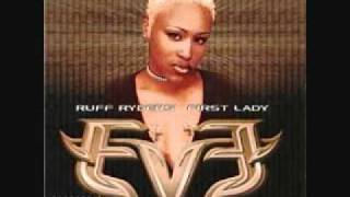 Eve-Gotta Man (1999)