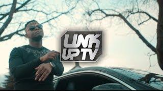 Komo - No Problem (Feat. Tel Money & D Blanco) [Music Video] Out Now