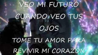 KISS ~ Forever (Sub/Español)