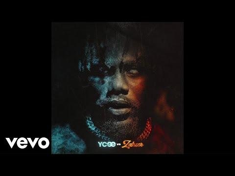 Ycee Bassline Feat Davido  Boj