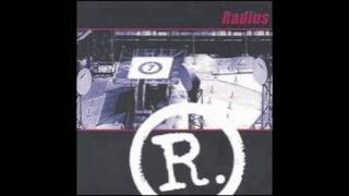 RADIUS - Illuminate