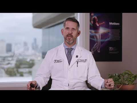 Könyökízület reumatoid artritisz