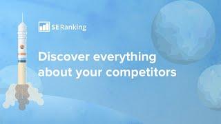 SE Ranking video