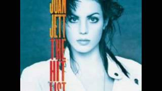 Joan Jett and the Blackhearts - Love Stinks