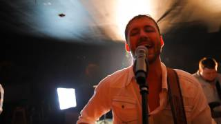 Drew Baldridge - She's Taken (Official Music Video)