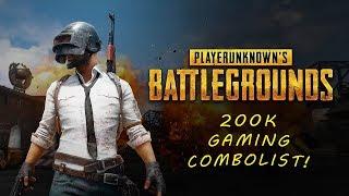 200k Gaming Combolist + TOOLS (download in Description)