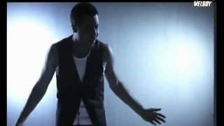 اغاني حصرية Mohamed Effat - Men Gheir Hawak / محمد عفت - من غير هواك تحميل MP3