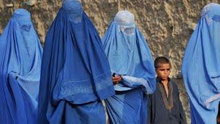 Afghan Ladies Burqa Jilbab Abaya Designs//Hijab//Hijab Fashion//Hijab Style