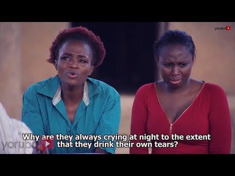 Download Atofarati Latest Yoruba Movie 2019 Drama Starring Bukunmi Oluwasina | Bimpe Oyebade|Lateef Adedimeji HD Mp4 3GP Video and MP3