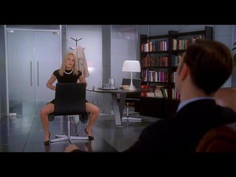 Double penetration porn sex videos