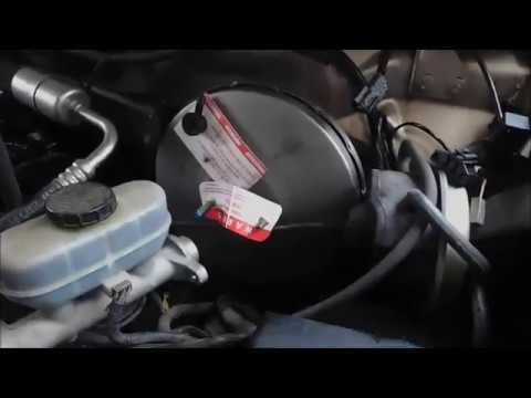 Brake Booster at Best Price in India