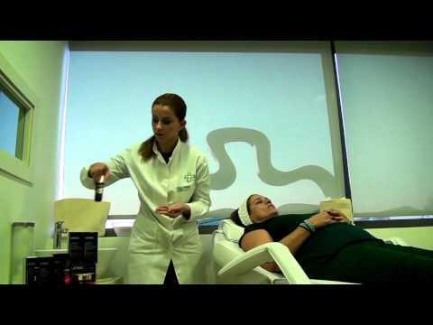 Νόσου και της θεραπείας των ποδιών στο σακχαρώδη διαβήτη