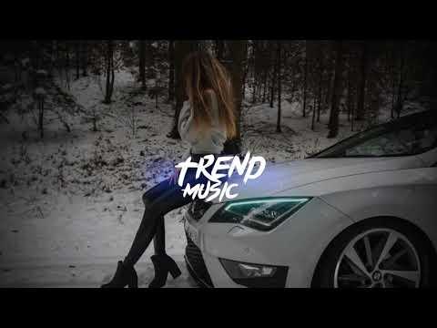 Inez - Menak Wla Meni (Almaz Remix)