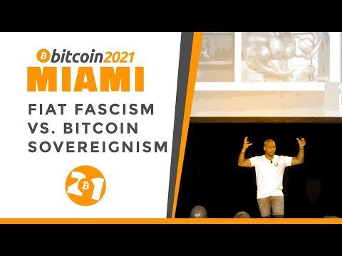Dicas trader mercado bitcoin