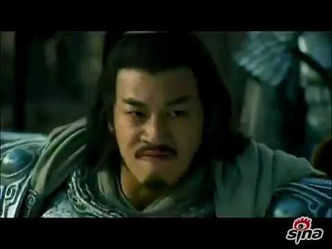 【預告】 楚汉传奇 Legend of Chu and Han 【Ep19/80 】 ~ [MyEntertainmentHall 線上看]
