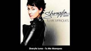 Sheryfa Luna - Tu Me Manques (extrait)