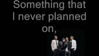 McFly Lonely