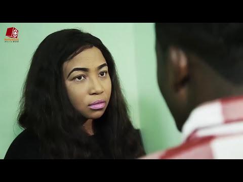 IYAWO OLOKADA - Latest 2017 Yoruba Movie Starring Niyi Johnson  Joke Jigan  Remi Surutu