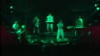 Devo ~ It's Not Right [live 1980]