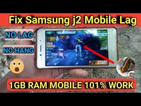 Download Samsung Galaxy J2 Hang Problem Solve 100 Working Video 3GP