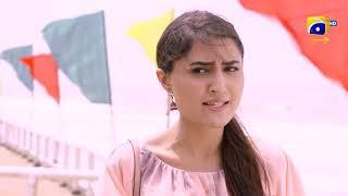 Rang Mahal   Episode 85   Best Scene 01   HAR PAL GEO