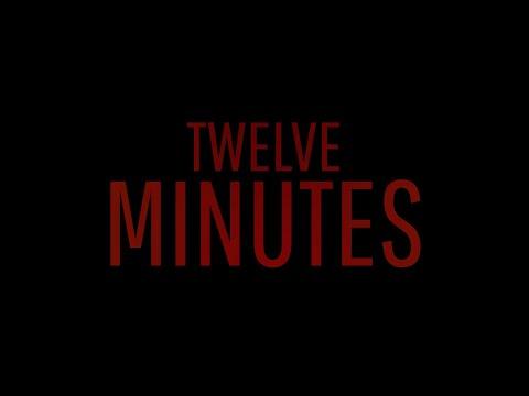 Bande-annonce lancement de 12 Minutes