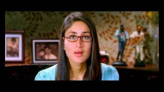 3 Idiots movie song trailor - Behti Hawa Sa Tha Woh