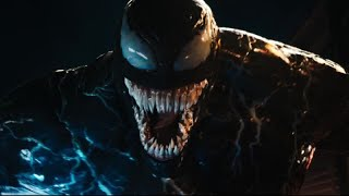 VENOM - Trailer 2 Music / Soundtrack