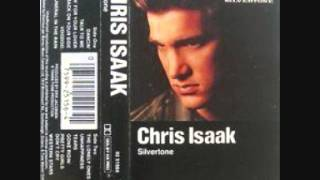 Chris Isaak - Funeral in the rain (extended version)