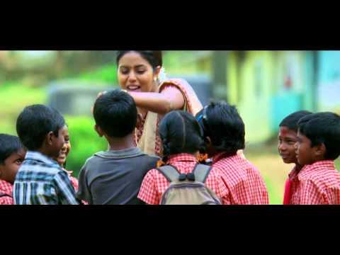 Jannal Oram Movie Bommalattam song promo