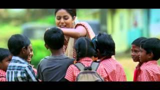 Bommalattam Song Promo - Jannal Oram - Vimal, Manisha Yadav, R. Parthiban, Poorna
