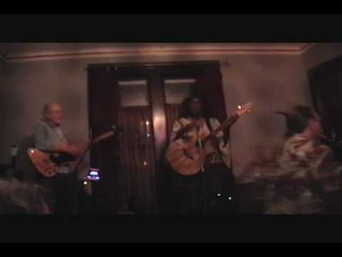 I Am Live 2009 at the Mansion_0002.wmv