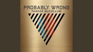 Parker McCollum I Can't Breathe