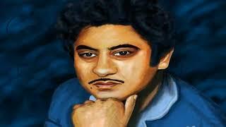 Ha pehli baar ek ladki mera haat Kishore Kumar - YouTube
