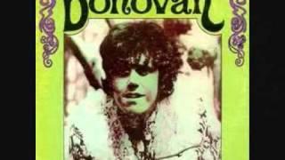 Maria Magenta.  Cosmic Wheels, .Donovan.