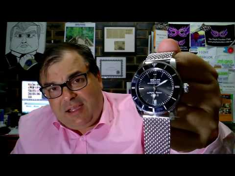 PAID WATCH REVIEW – 3 brands to avoid – Cartier, Ulysse Nardin, Piaget