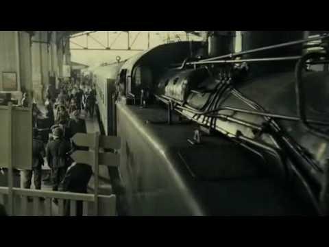 Female Agents (2008) Trailer