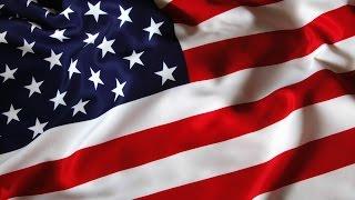 США - экономика, политика, социум