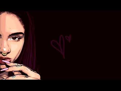 G-eazy   Kehlani Type Beat   in love (Ft  Breana Marin