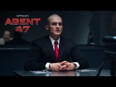 Hitman Agent 47 Fox Digital Hd Hd Picture Quality