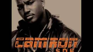 Cam'Ron - That's Me