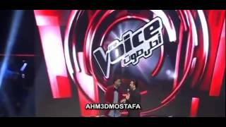 تحميل اغاني Nile Happy from the voice YouTube MP3