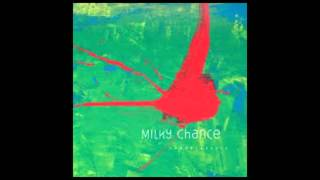 Milky Chanche   Down By The River   FIFA 15 Soundtrack